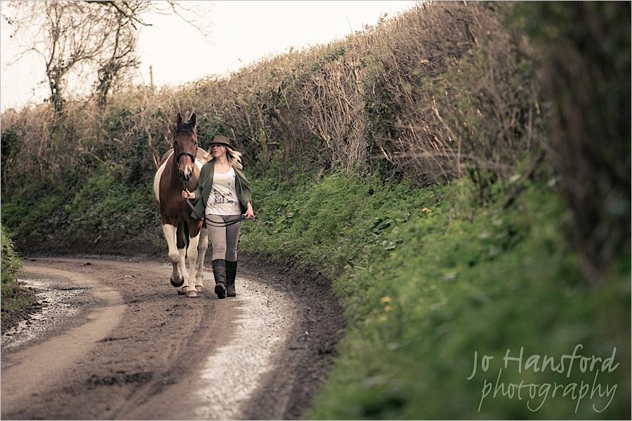 johansfordphotography_equine_13