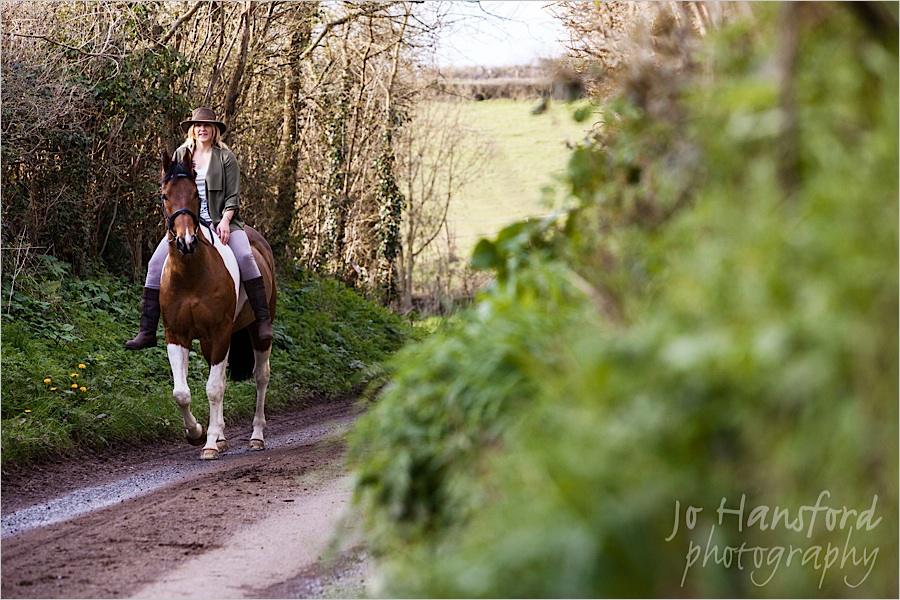 johansfordphotography_equine_14