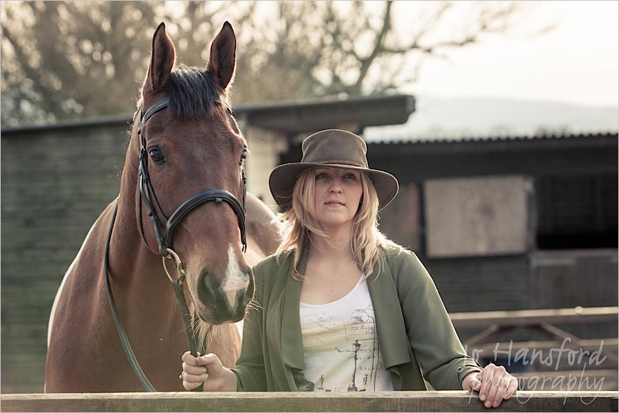 johansfordphotography_equine_16