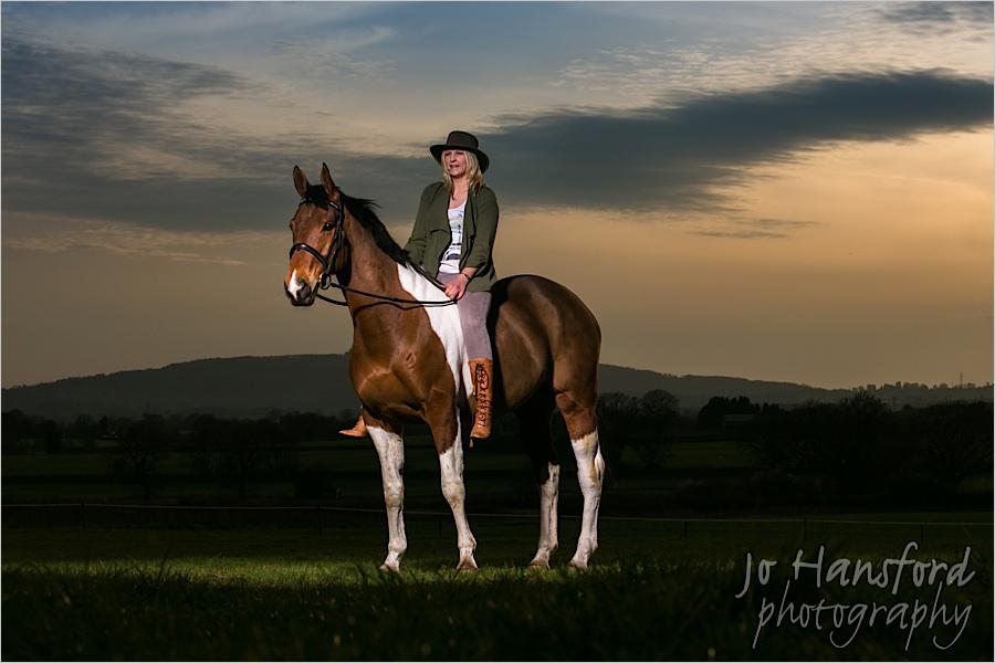 johansfordphotography_equine_18