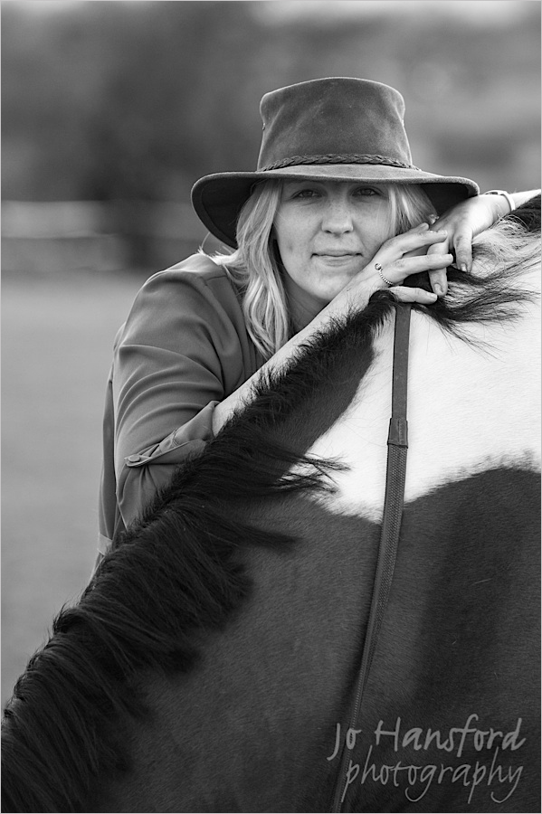 johansfordphotography_equine_19