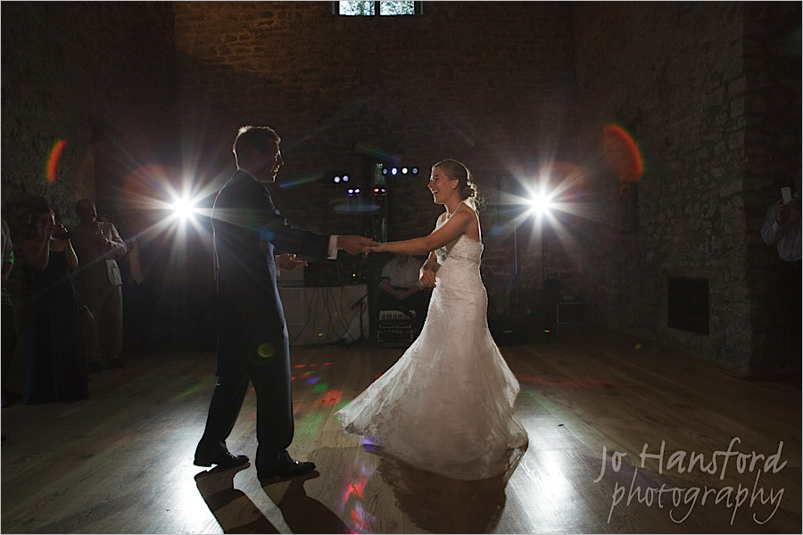 Jo Hansford Photography - Weddings