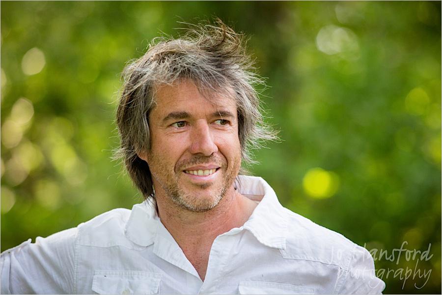 Jean Francois Pignon