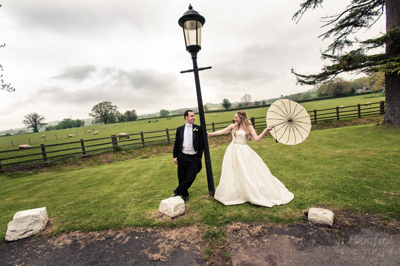 403_johansfordphotography_wedding_020