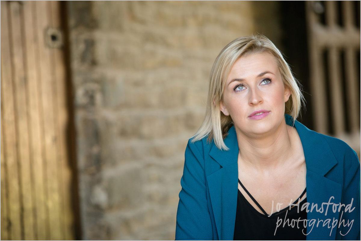 Jo Hansford Photography
