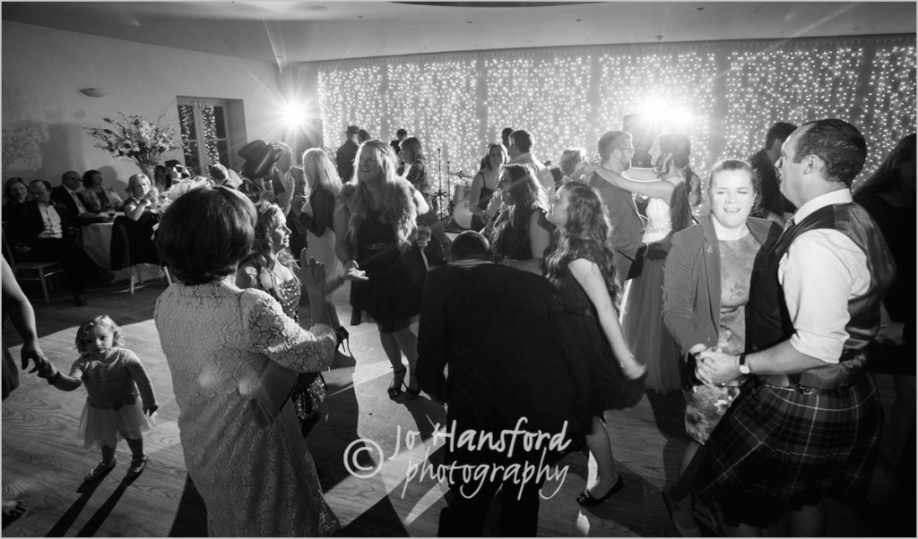 Jo Hansford Photography