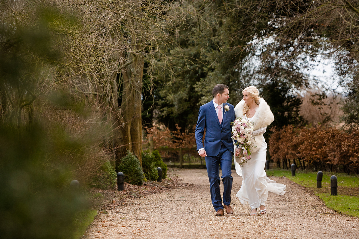 Great_Tythe_Barn_wedding_Jo_Hansford