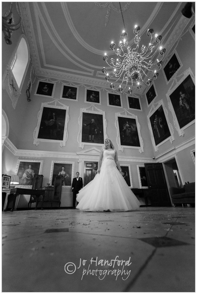 Kings_Weston_House_wedding_Jo_Hansford