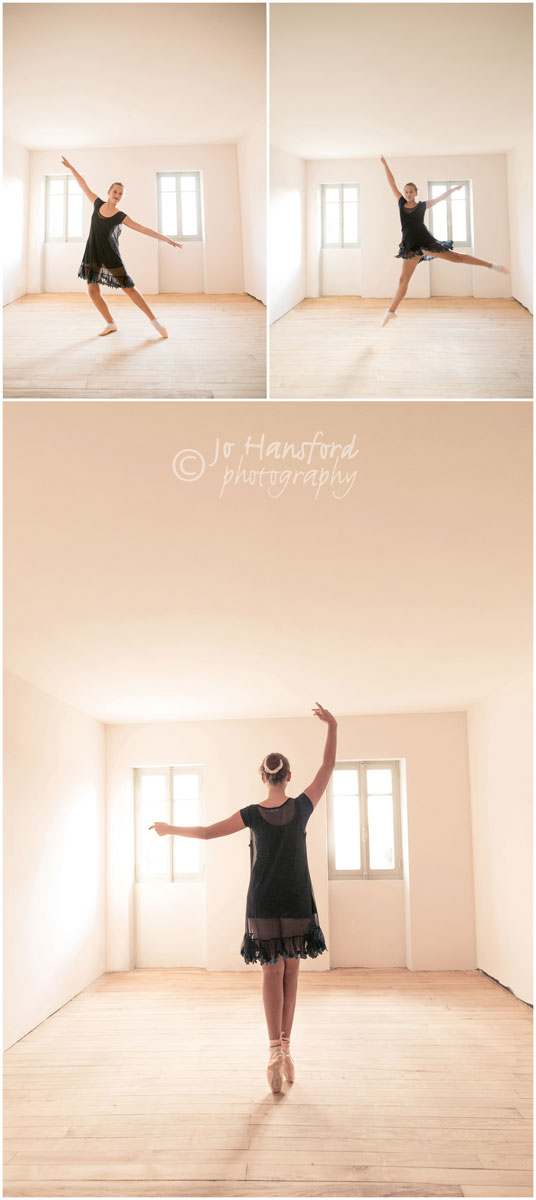Jo Hansford Lifestyle Photography