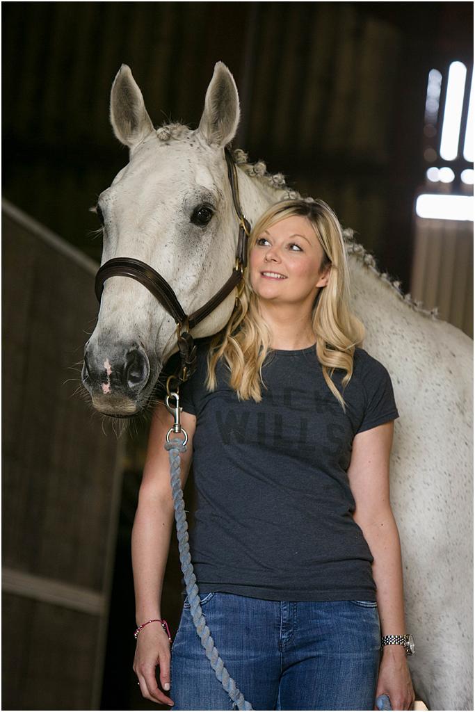 Horse_photography_Bath_Jo_Hansford_003