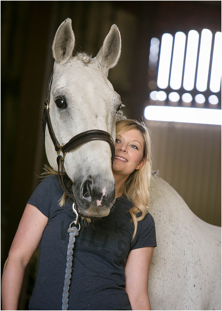 Horse_photography_Bath_Jo_Hansford_004