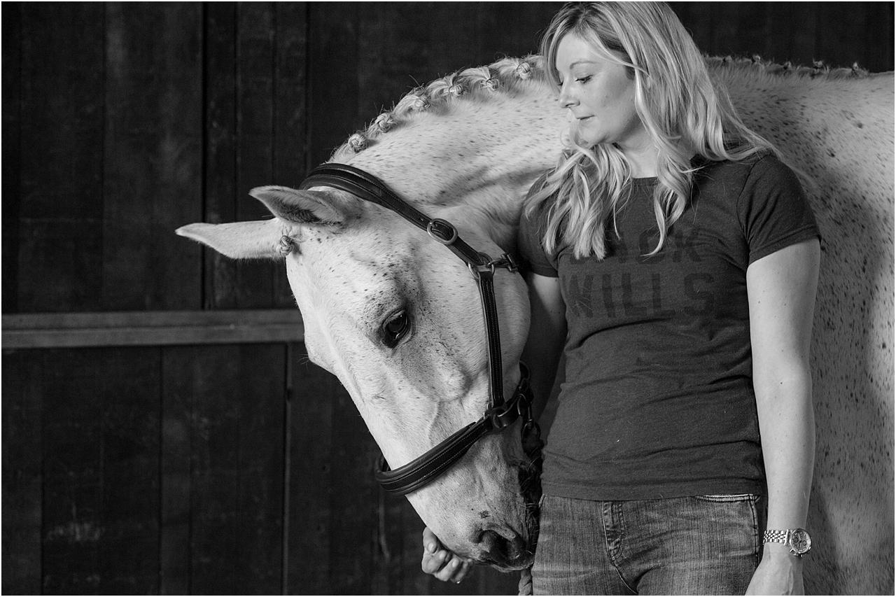 Horse_photography_Bath_Jo_Hansford_005