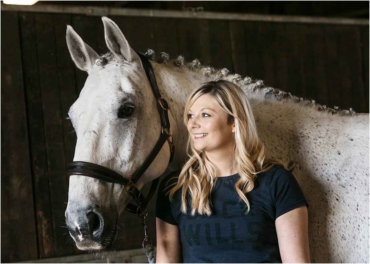 Horse_photography_Bath_Jo_Hansford_006