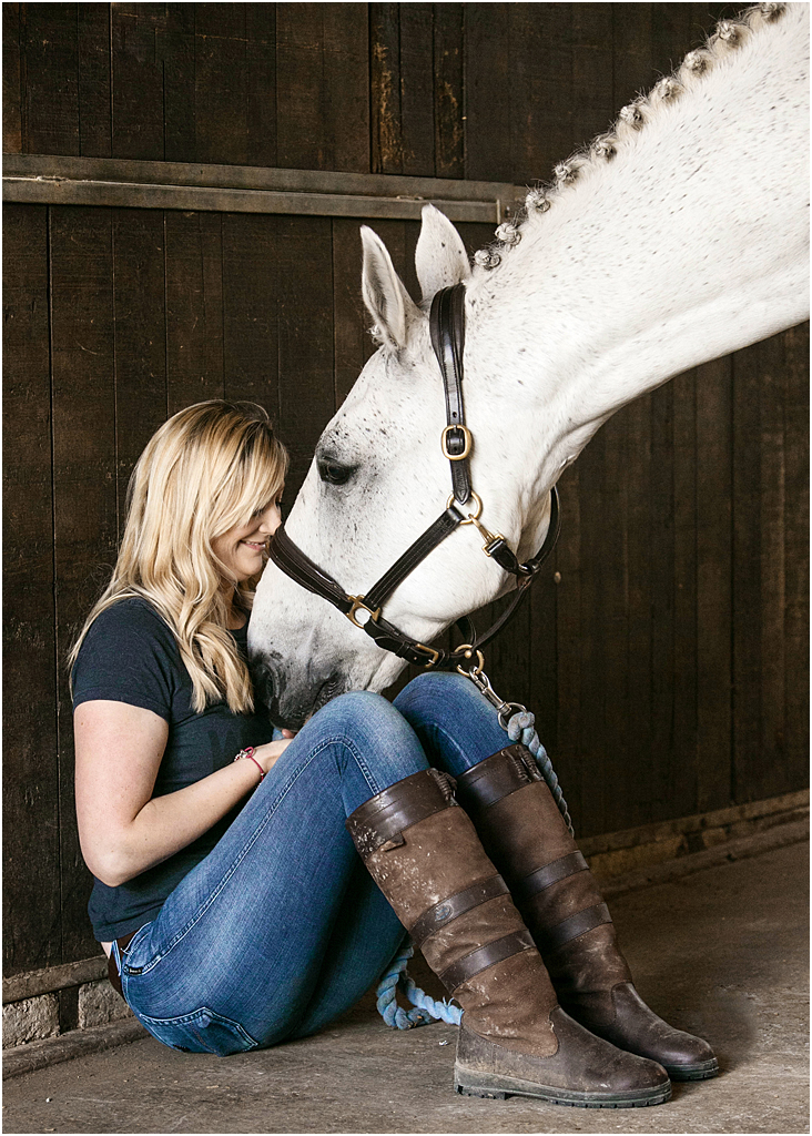 Horse_photography_Bath_Jo_Hansford_007