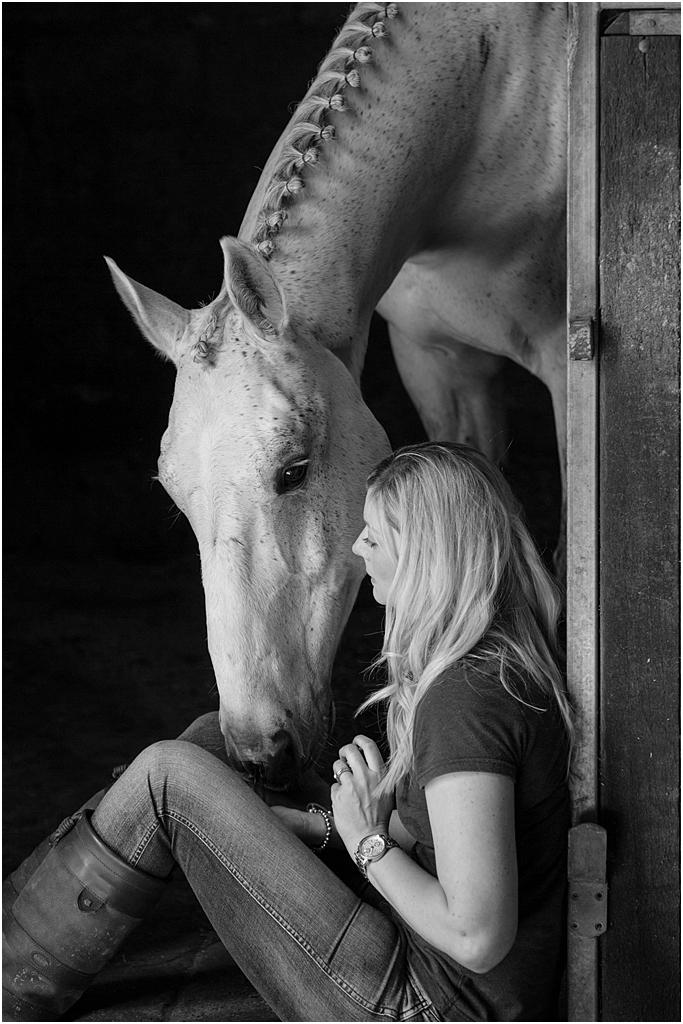 Horse_photography_Bath_Jo_Hansford_012