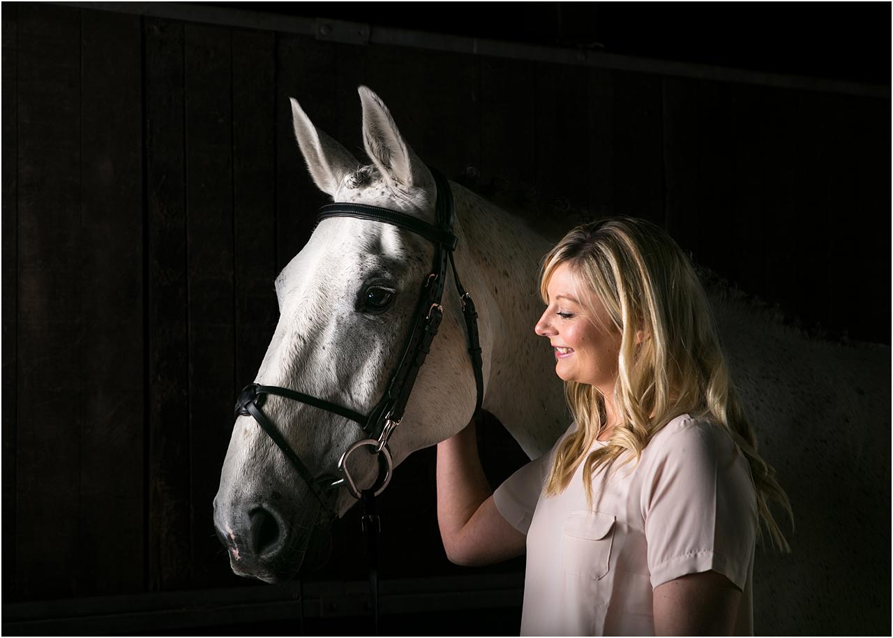 Horse_photography_Bath_Jo_Hansford_013
