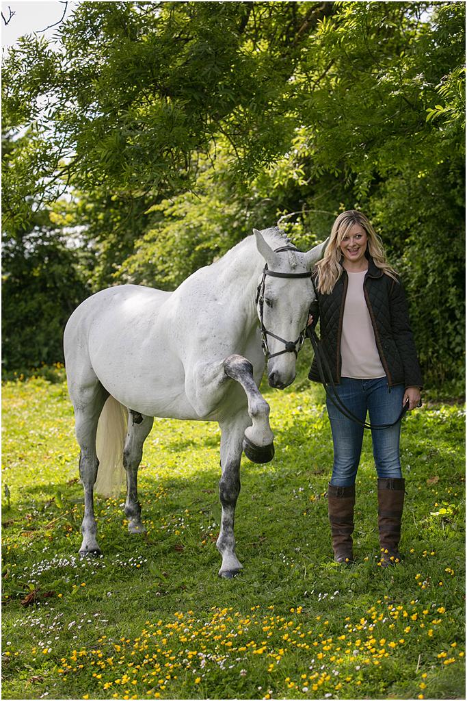 Horse_photography_Bath_Jo_Hansford_015
