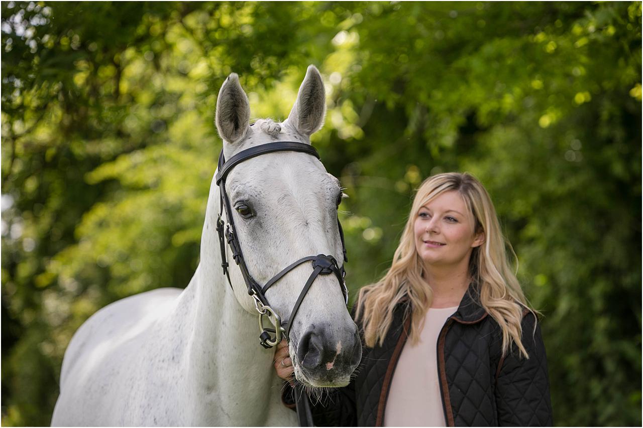 Horse_photography_Bath_Jo_Hansford_017