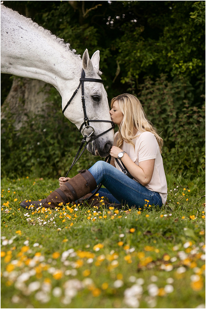 Horse_photography_Bath_Jo_Hansford_018