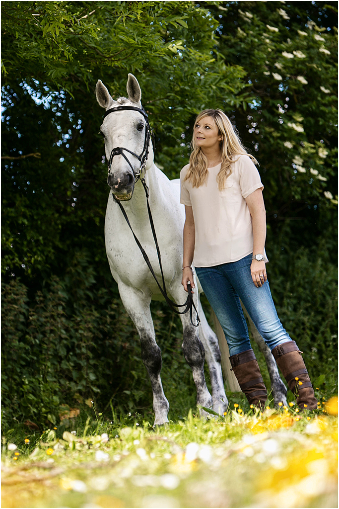 Horse_photography_Bath_Jo_Hansford_019