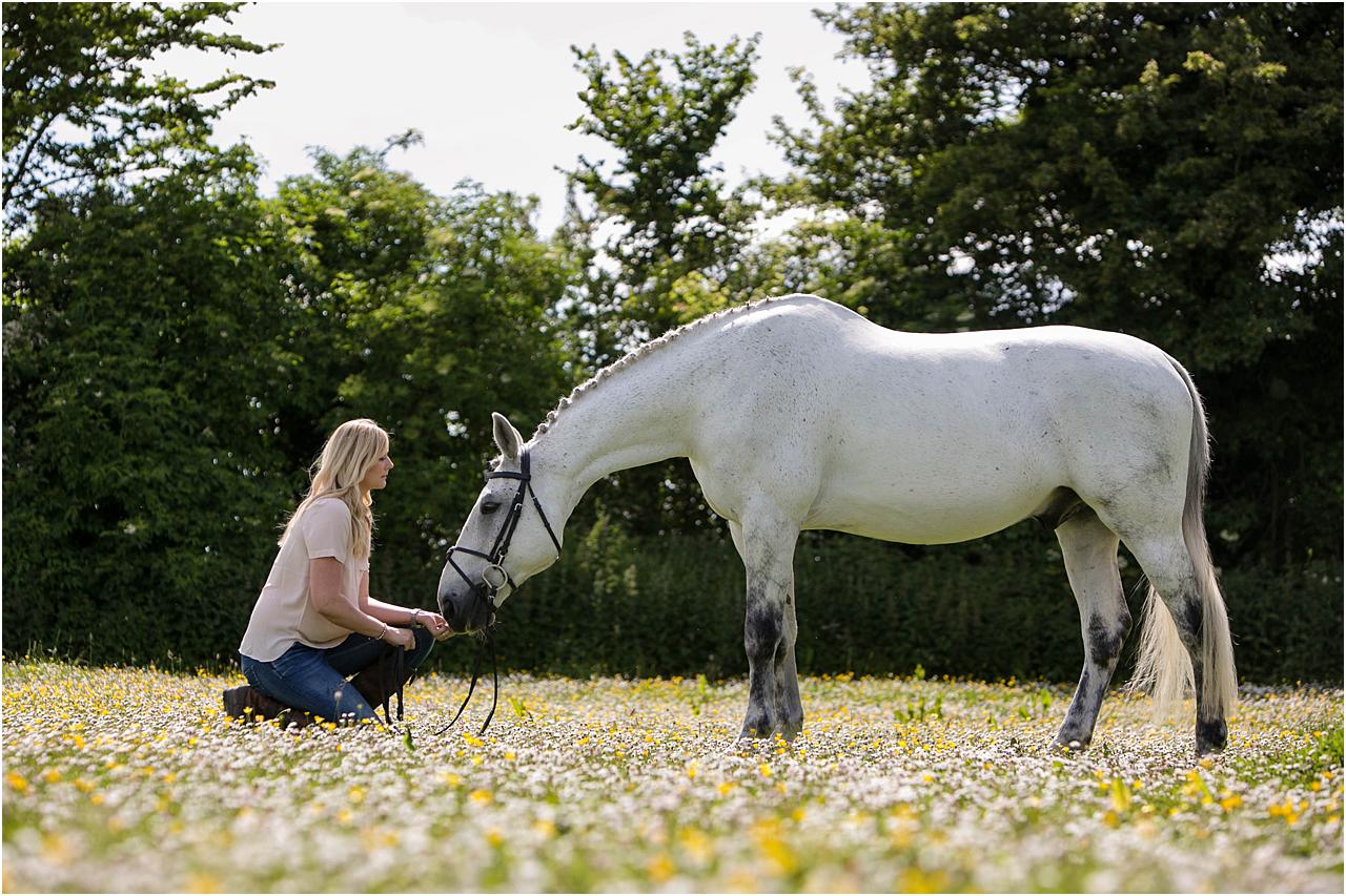 Horse_photography_Bath_Jo_Hansford_020