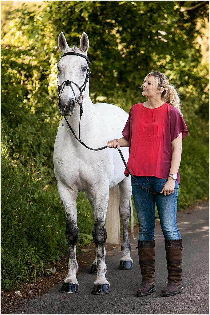 Horse_photography_Bath_Jo_Hansford_023