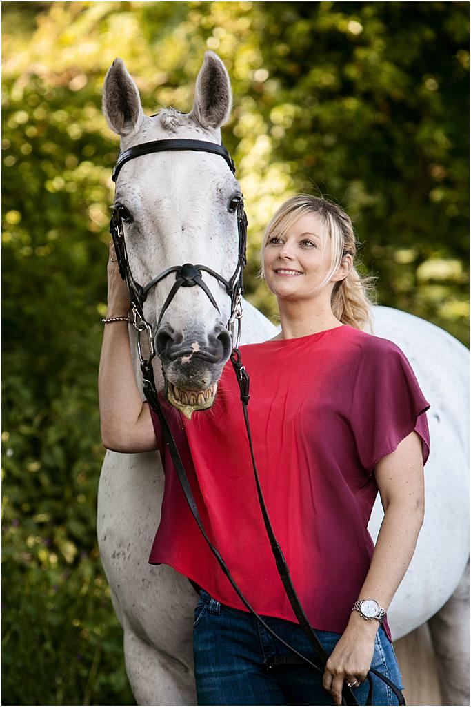 Horse_photography_Bath_Jo_Hansford_024