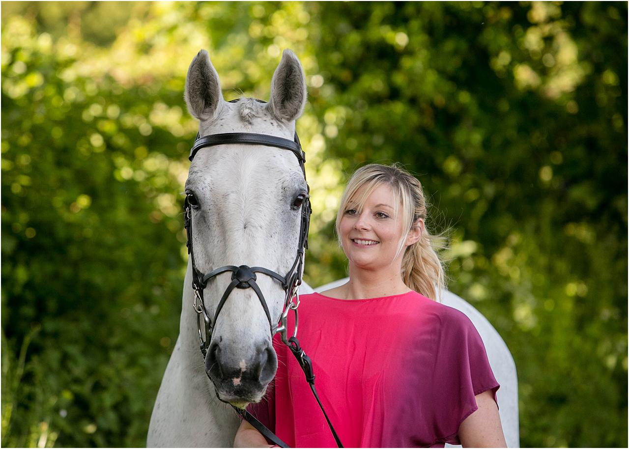 Horse_photography_Bath_Jo_Hansford_025