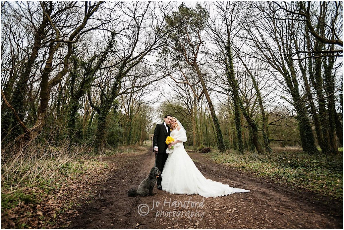 Kings_Weston_House_wedding_Jo_Hansford_002
