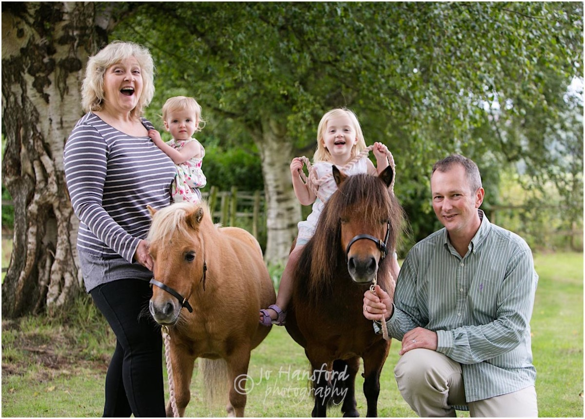 Somerset Portrait Photography Jo Hansford