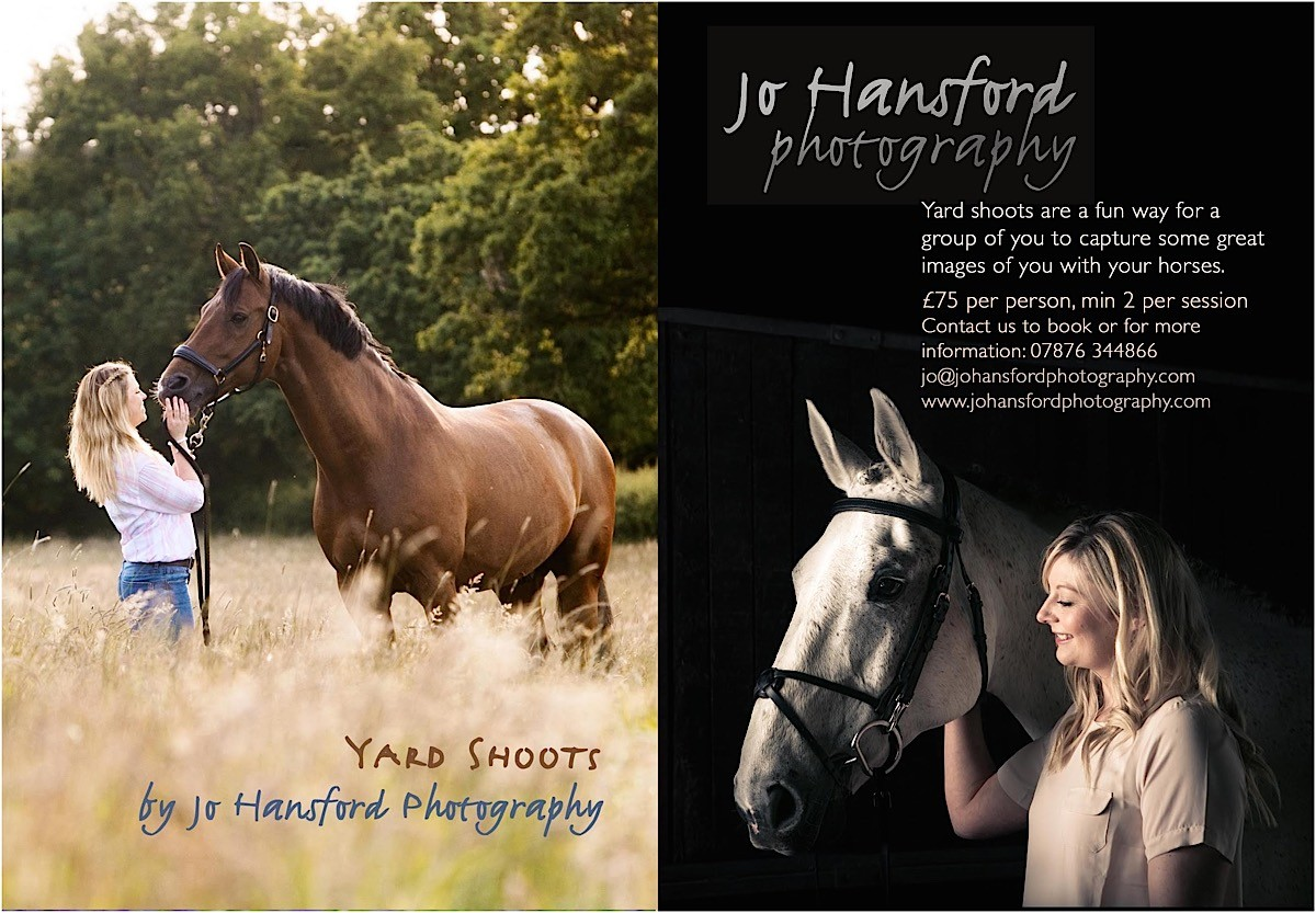 Horse photographer Cotswolds Wiltshire Glos Somerset