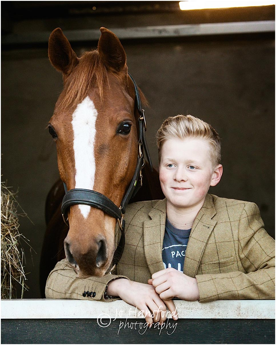 Horse_photography_Gloucestershire_Jo_Hansford_006