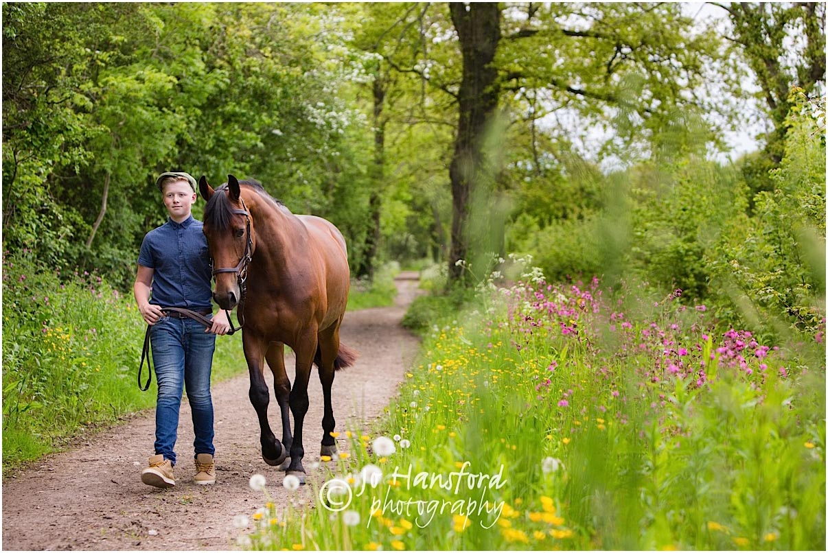 Horse_photography_Gloucestershire_Jo_Hansford_013