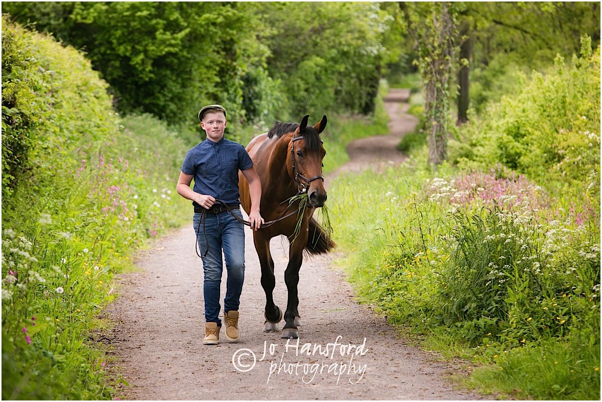 Horse_photography_Gloucestershire_Jo_Hansford_014