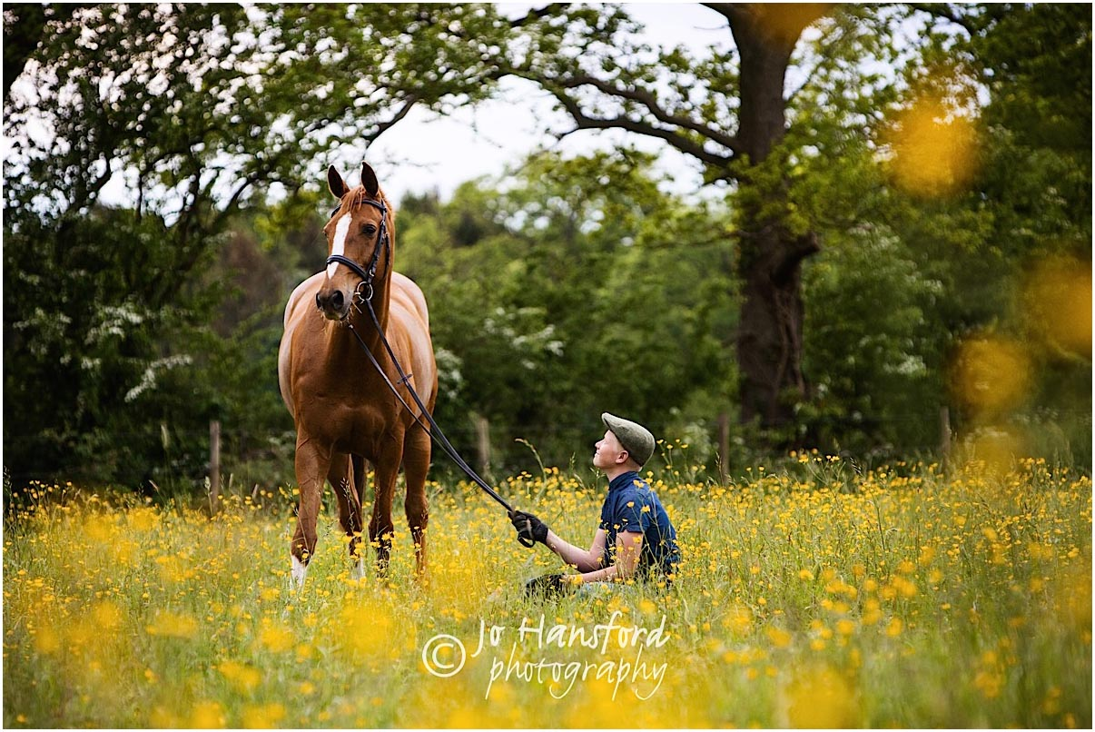Horse_photography_Gloucestershire_Jo_Hansford_020