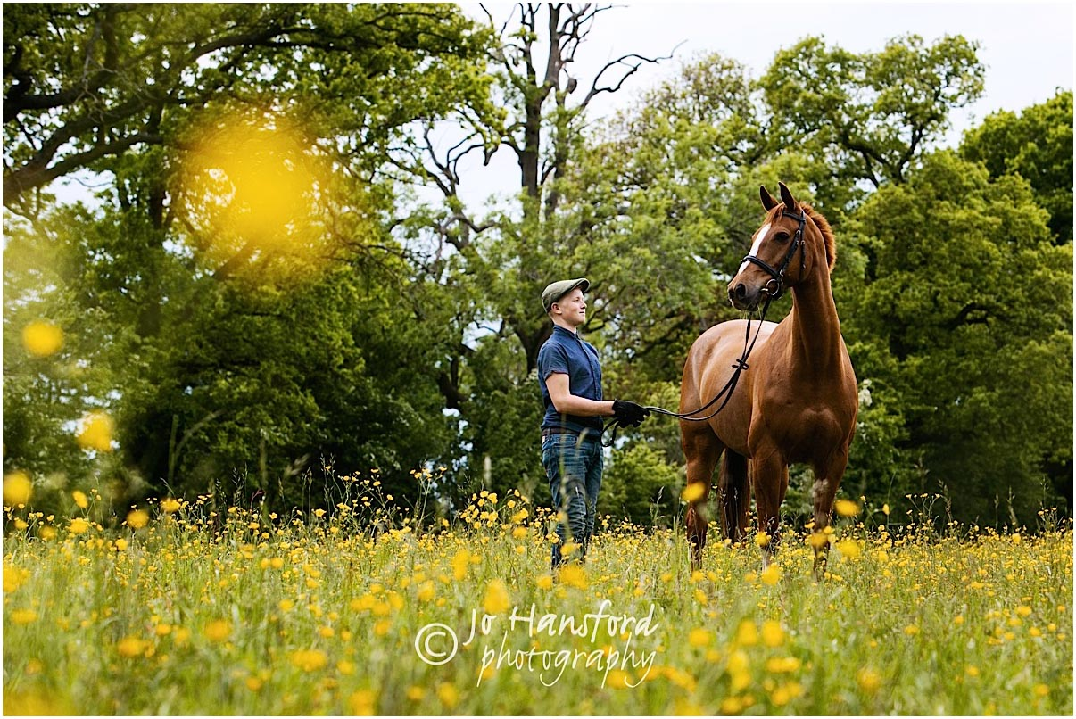 Horse_photography_Gloucestershire_Jo_Hansford_022
