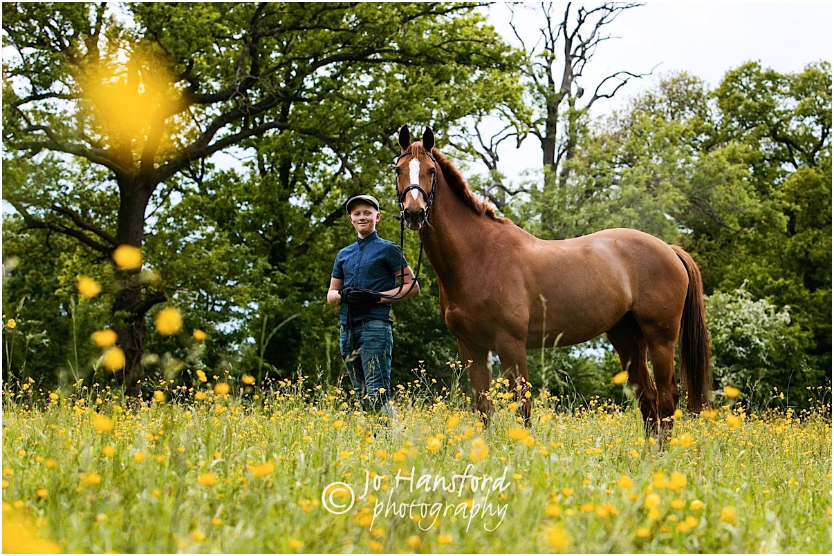 Horse_photography_Gloucestershire_Jo_Hansford_023
