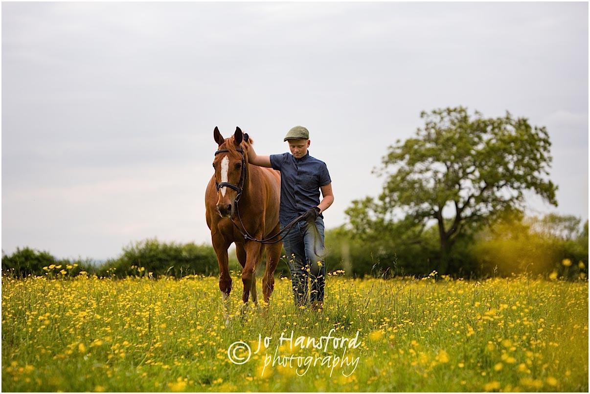 Horse_photography_Gloucestershire_Jo_Hansford_025
