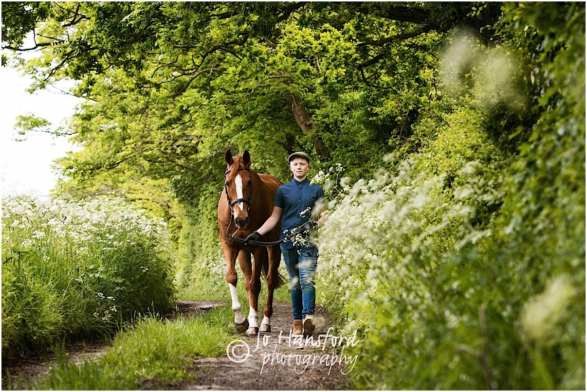 Horse_photography_Gloucestershire_Jo_Hansford_026