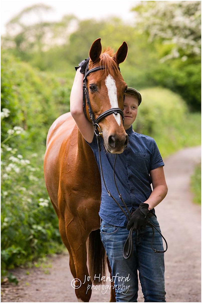 Horse_photography_Gloucestershire_Jo_Hansford_027