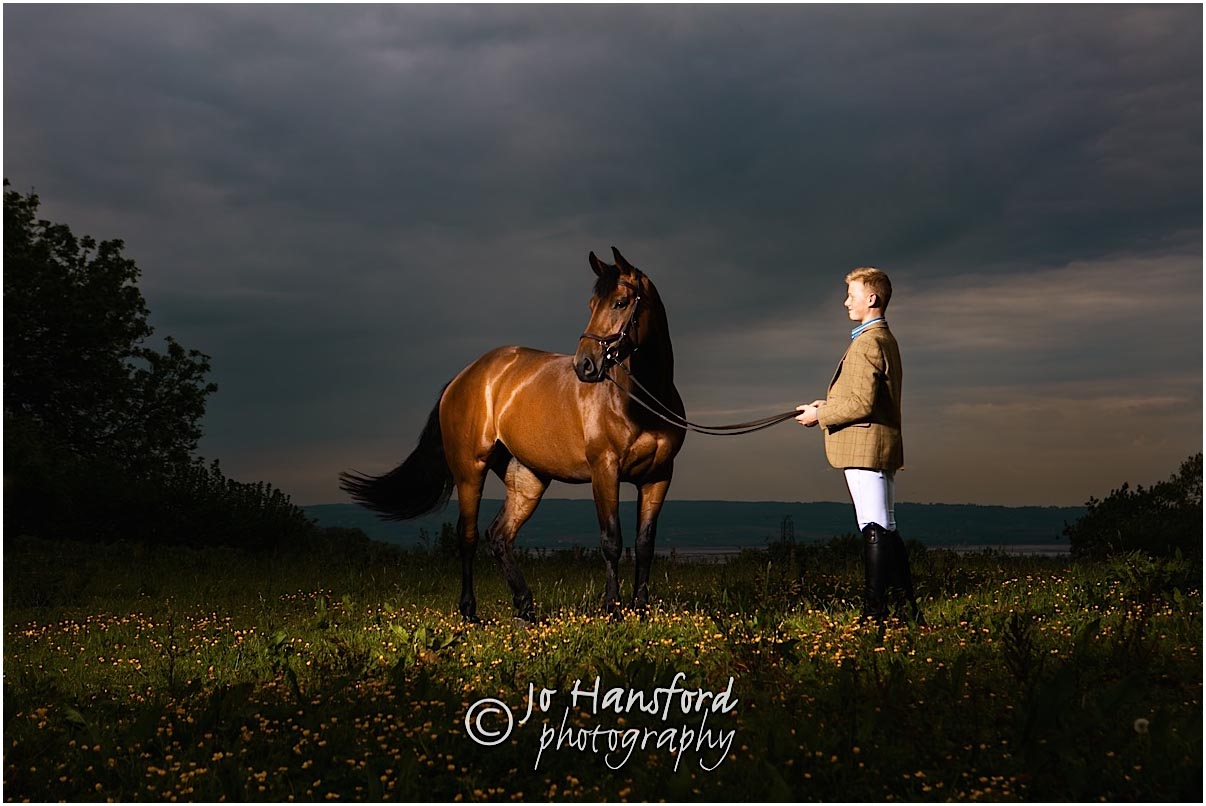Horse_photography_Gloucestershire_Jo_Hansford_028