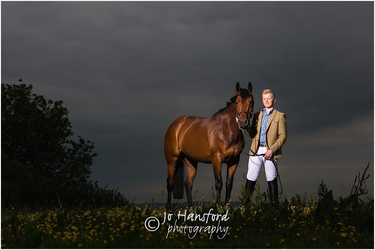 Horse_photography_Gloucestershire_Jo_Hansford_029