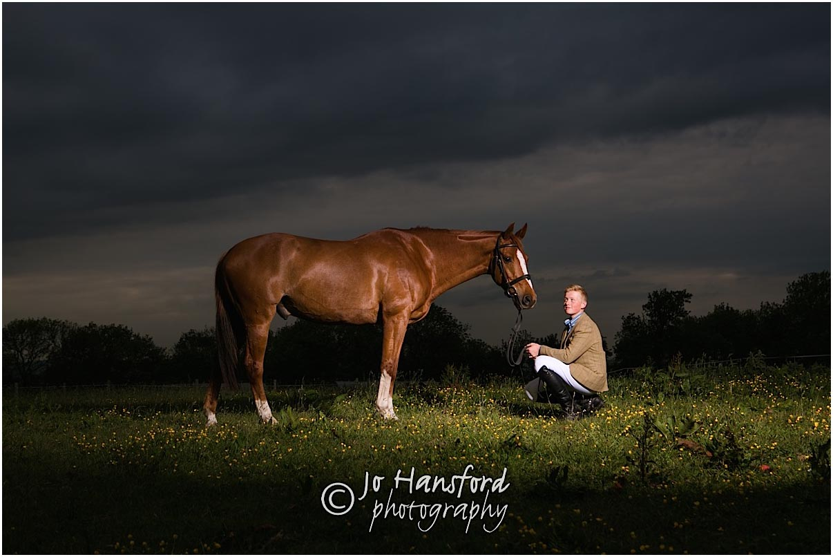 Horse_photography_Gloucestershire_Jo_Hansford_031