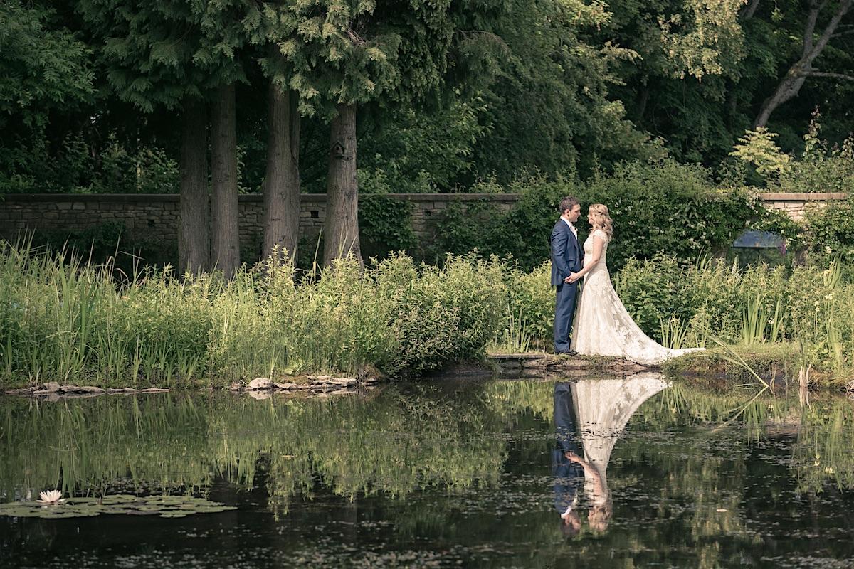 wedding_photography-03