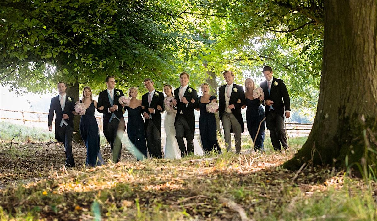 wedding_photography-15