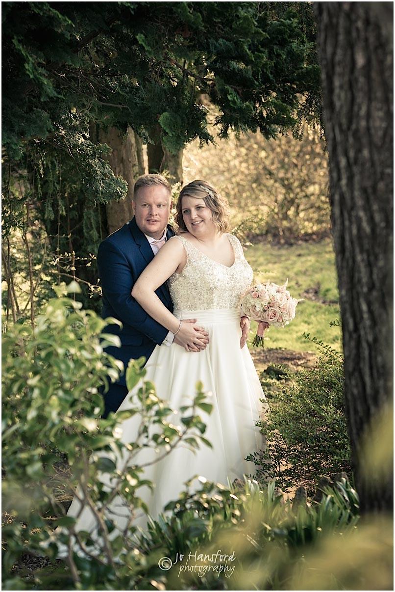 Great_Tythe_Barn_wedding_Jo_Hansford_052_sm