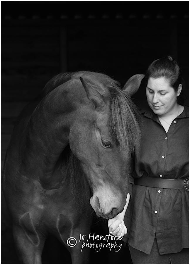Horse_photographer_Jo_Hansford_006