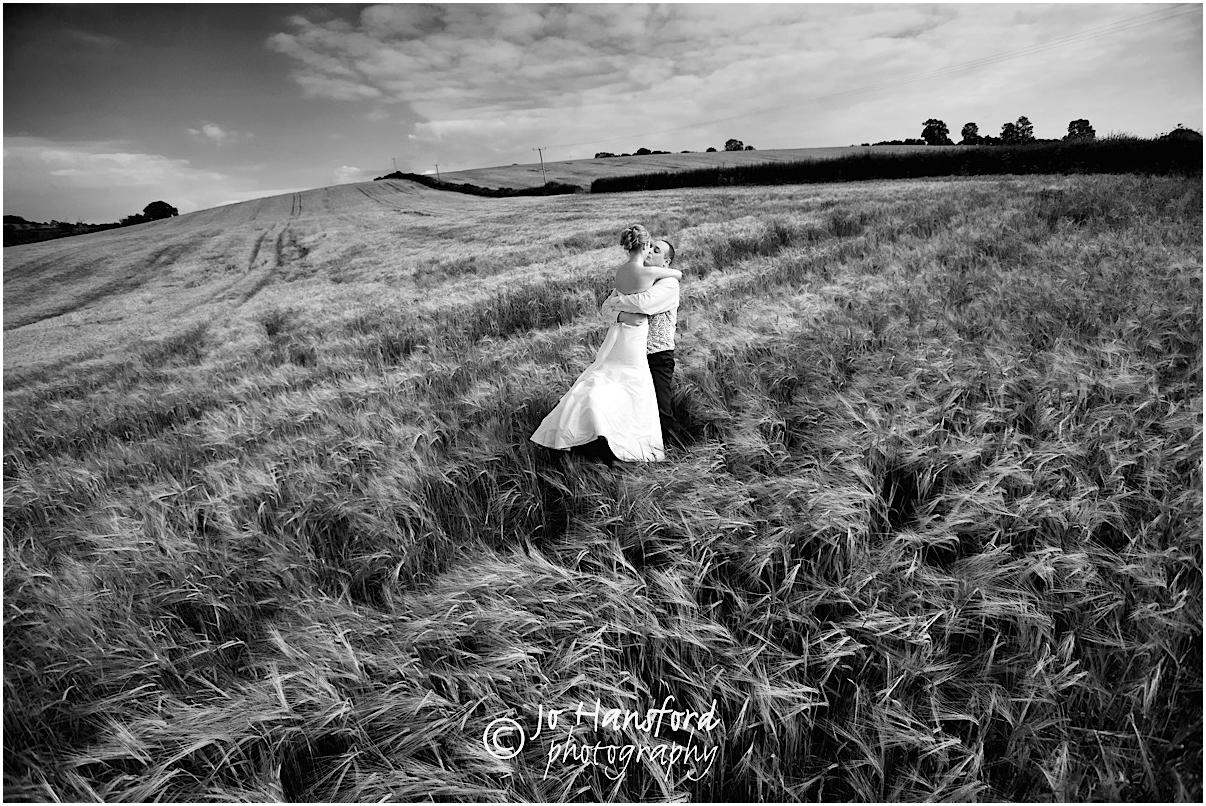 Priston Mill wedding – Shot of the Week
