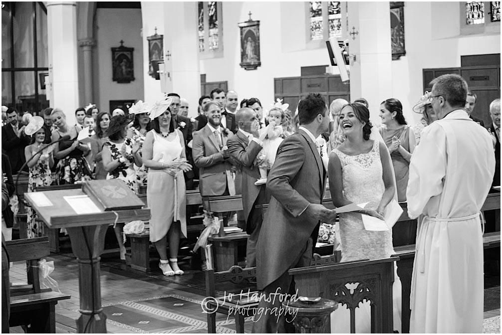 Peterstone Court wedding Jo Hansford