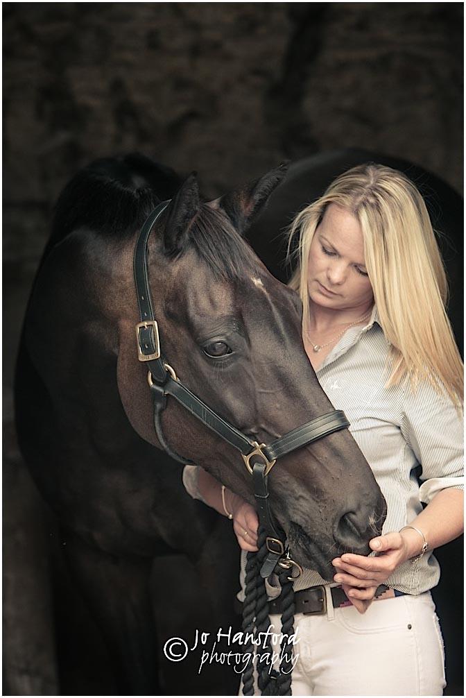 Horse_photographer_Somerset_Jo_Hansford_002